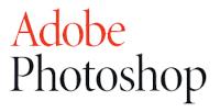 Курсы photoshop, обучение фотошоп