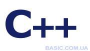 Программирование на VBA, Курсы Visual Basic for Application VBA