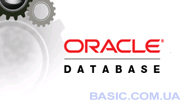 Базы данных Oracle 11g Database Administration 1