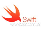 Программирование swift