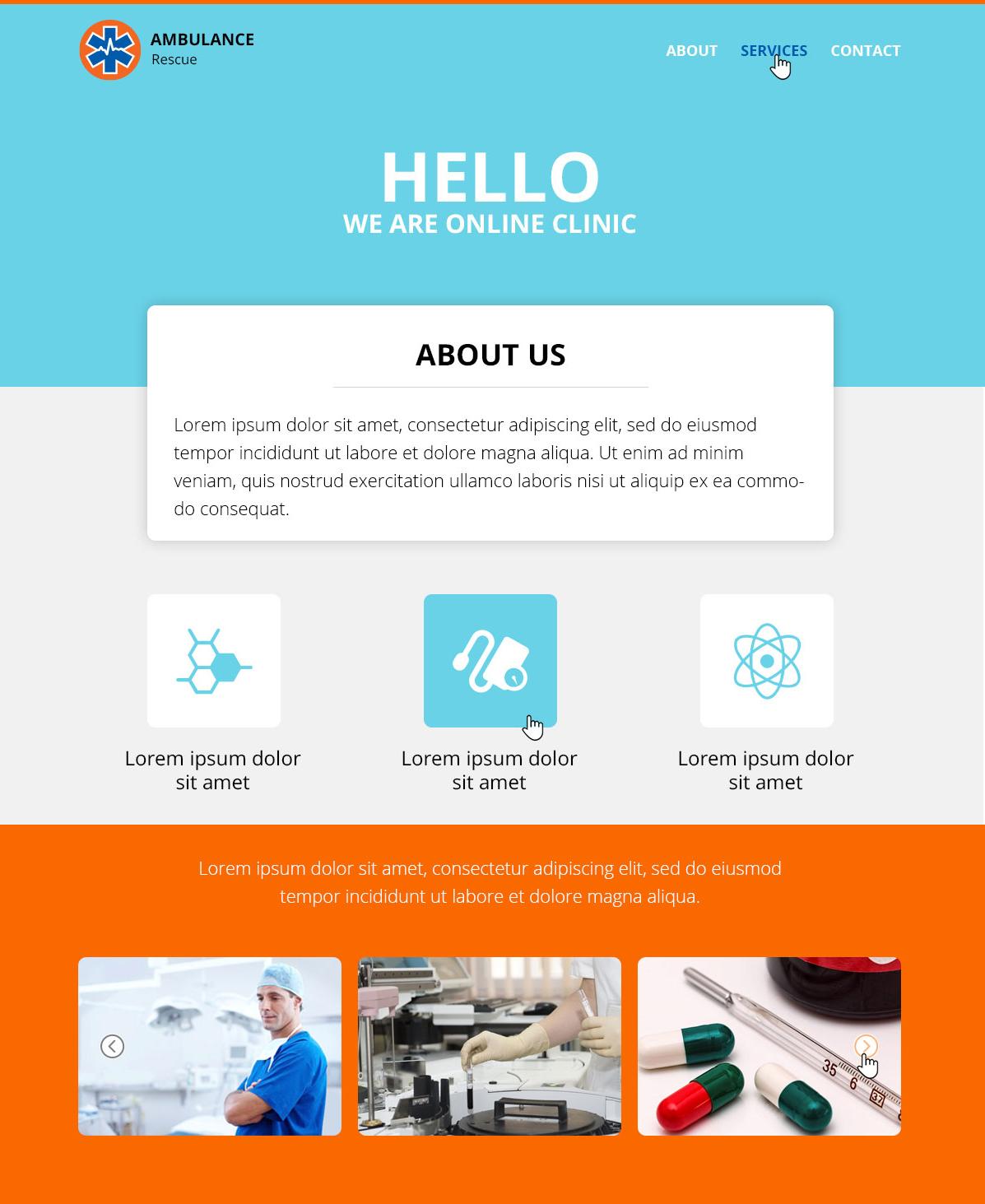 курсы веб дизайна, создание сайта, курсы html,css