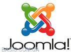 Компьютерные курсы,Joomla