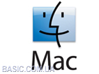 APPLE MАС OS X MAVERICKS