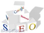 Курсы поисковой оптимизации, курсы продвижения сайтов